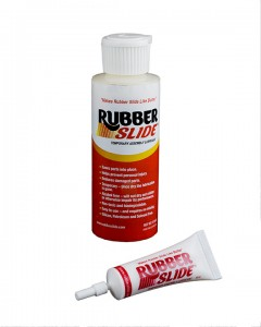 Rubber-Slide-Bottle-and-Tube-WEB